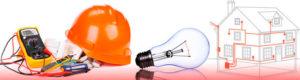 Вызов электрика на дом в Коломне