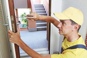 Мелкий ремонт в квартире в Коломне - услуга муж на час